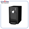M102H Cold Hot Water Coolers