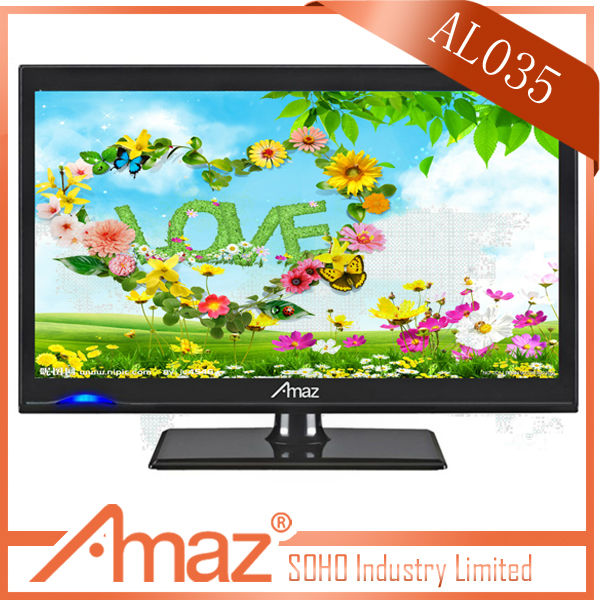 Wholesale flat screen exquisite design led tv 60 inch
