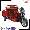 Multi-purpose Chongqing 3 Wheel Tricycle Bike
