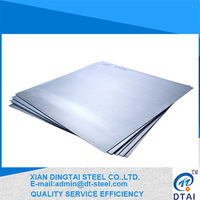 Top Supplier 440 plate stainless steel price