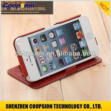 for iphone 5 retro leather case