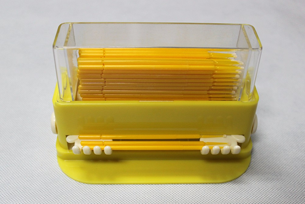 Disposable Micro applicator