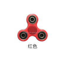 Fidget Spinner Toy Stress Reducer Ceramic Bearing - Perfect For ADD ADHD Anxiety Autism Adult Children