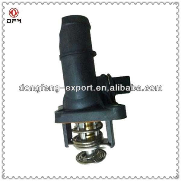 Wind measuring instruments mechanical air-conditioner thermostats