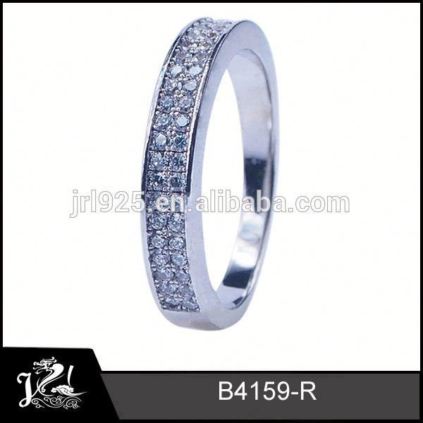 Turkish design wholesale silver jewelry earring jewellery emrald ring
