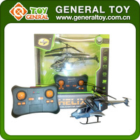 W1202 3CH Remote Control Helicopter Toys Cheap RC helicopter With Gyro