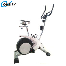 Power Meter Display Commercial Fitness Indoor Giant Spinning Bike