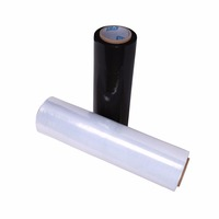 top quality ldpe plastic film roll