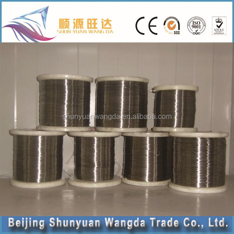 supply nitinol lines fishing,nitinol wire for fishing,fish wire for jewelry