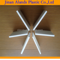 soft pvc transparent sheet plastic pvc foam sheet