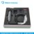 Made in Korea Yes Biotech Dental X Ray Sensor, China Dental X-ray Sensor