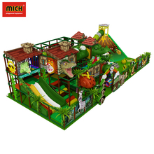 Attractive Cheap CE Certificated Indoor Playhouse,Indoor Play Grounds