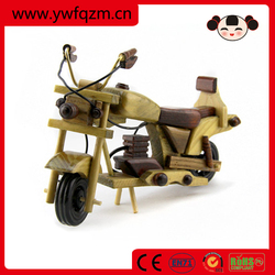 promotional decoration cheap china motorcycle