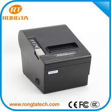 Receipt Thermal Printer RP80G UP