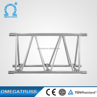 Truss Manufacturers ISO,TUV Certificate truss roof
