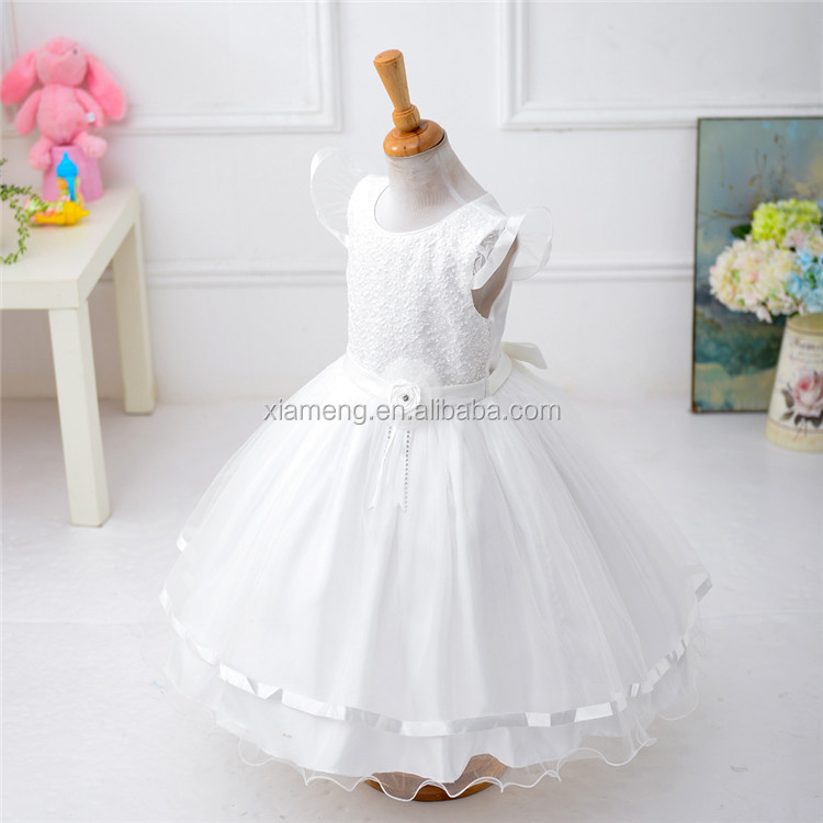 Wholesale girl ball gown - Online Buy Best girl ball gown from China ...