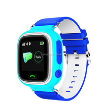 magnetic energy watches highend smart watch child anti-lost band kids watch
