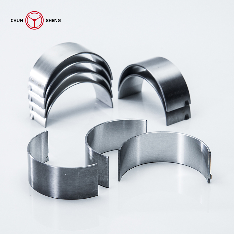 High <strong>Quality</strong> Piston Conrod Engine Bearing For XICHAI 6DL 1004028L-29D in china