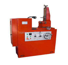 High accuracy cylinder body con-rod boring machine T8210D