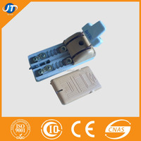 2P30A knife switch single throw porcelain knife switch