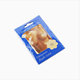 disposable paper men bra nipple cover bra pasties for men