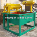 Paper Egg Carton Machine