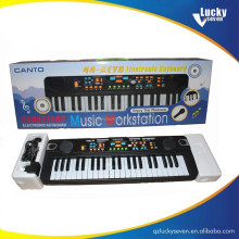 musical instruments keyboard electronic