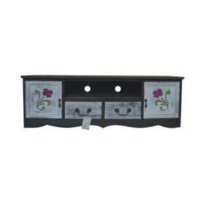 Wooden Antique Tv Cabinet, Wooden Antique Tv Cabinet Suppliers And  Manufacturers At Alibaba.com