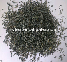 Chunmee(41022,9371,4011,9380) directly from china factory Green Tea
