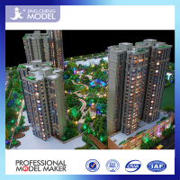 China Supplier For Real Estate Construction