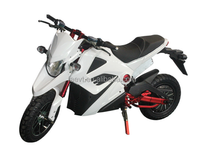 NIUWHEEL electric motorcycle for sale adult electric motorcycle 72V 32Ah powerful fast