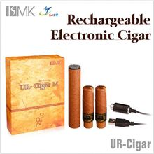lezt New products for 2013 e lite cigarette UR-Cigar import electronic cigarette