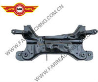CROSSMEMBER FOR HYUNDAI CAR MODEL OEM NO. 62401-1C100