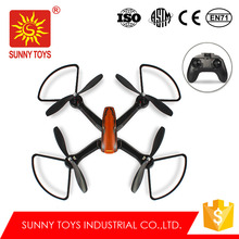 chinese import 2.4g 4-axis remote control long range drone for outdoor