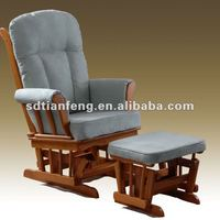 Recliner Rocking Chair TF28T
