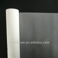 Insect Screen / Fly Screen / Transparent Window Screen