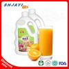 New product promotion for 50 Times fresh cherry fruit juice