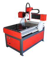 DRK CNC woodworking machine /Wood cutting & Carving automatique M-25A X Y Z work area 1300*2500*200mm
