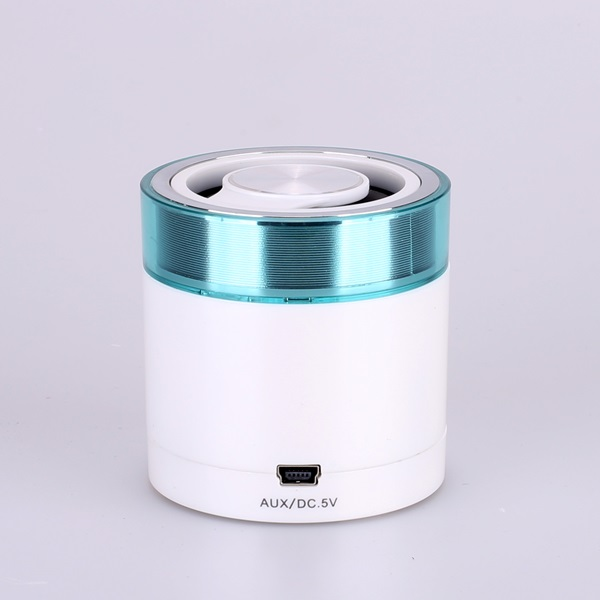 mini cd player dock station speaker dwarf speaker