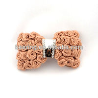 Shoe Decoration Accessories Shoes Buckle For