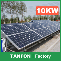 Solar home system include all of equipments sale the power to other people