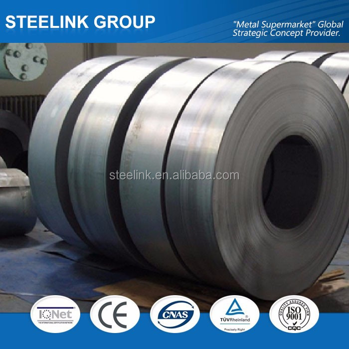 Prepainted Galvanized&Cold-rolled Steel Coil/Strip GI,GL,SPCC,SECC&SGCC plate base