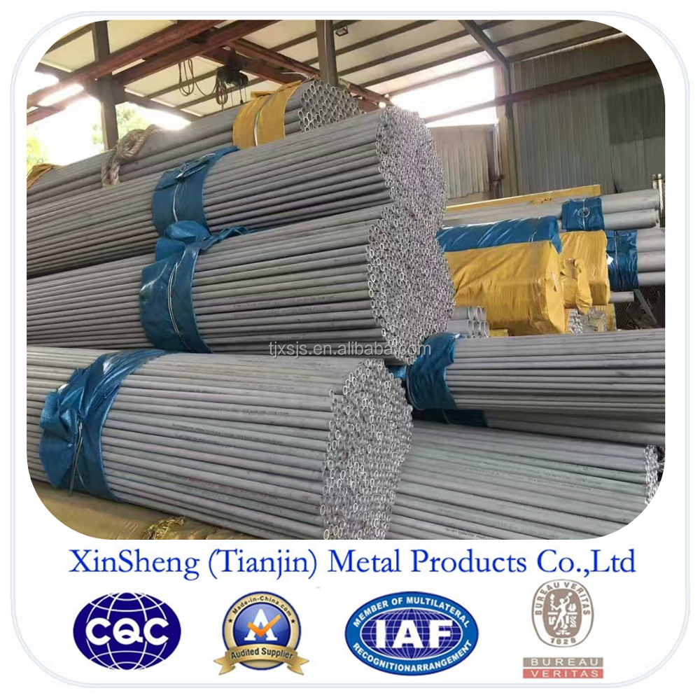 <strong>stainless</strong> steel tube <strong>stainless</strong> steel pipes cheaper supplyer from China