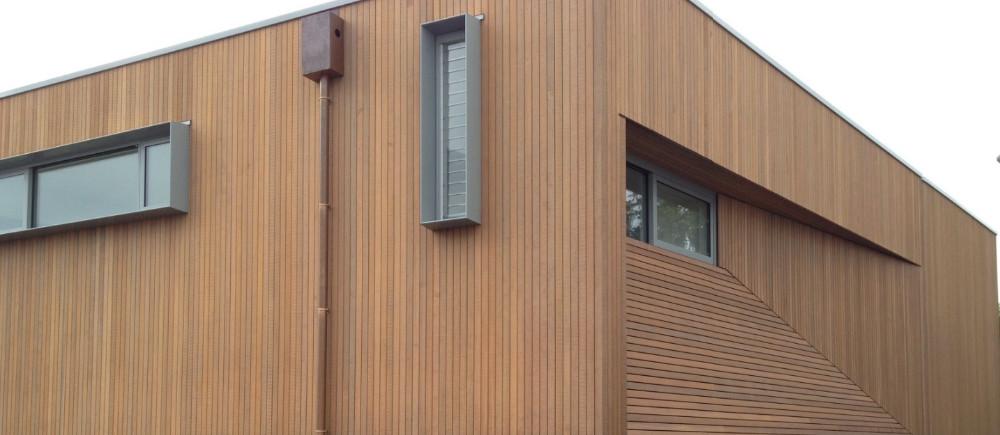소나무 붉은 삼나무 가문비 나무 벽 패널-솔리드 우드 보드 -상품 ...