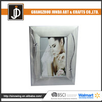 Wholesale Best Quality 3.5CM Width Woman Picture Photo Frame
