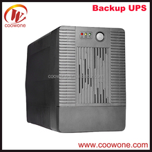 Backup UPS Manufacturer with Good Quality UPS Motherboard