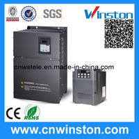 WST200 Series Electric Motor Water Pump Controller Vetor Control Frequency Inverter with CE