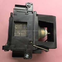 Original projector lamp ELPLP64 for projector replace