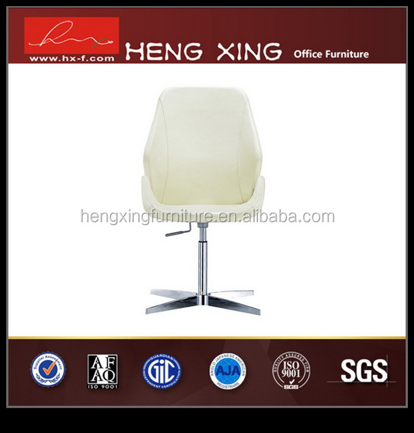 High quality wholesale boss reclining executive chair chair