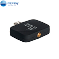 DVB-T2 DVB-T Digital TV Tuner Android TV Dongle